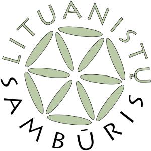 Lituanistų sambūris