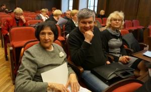 2013.05.03 (007) Lit. asociacijos seminaras VU (R.Tamosaicio) (Copy)