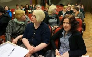 2013.05.03 (011) Lit. asociacijos seminaras VU (R.Tamosaicio) (Copy)