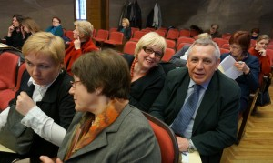 2013.05.03 (017) Lit. asociacijos seminaras VU (R.Tamosaicio) (Copy)