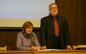 2013.05.03 (021) Lit. asociacijos seminaras VU (R.Tamosaicio) (Copy)