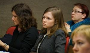 2013.05.03 (033) Lit. asociacijos seminaras VU (R.Tamosaicio) (Copy)