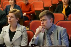 2013.05.03 (040) Lit. asociacijos seminaras VU (R.Tamosaicio) (Copy)