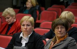 2013.05.03 (043) Lit. asociacijos seminaras VU (R.Tamosaicio) (Copy)