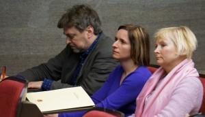 2013.05.03 (045) Lit. asociacijos seminaras VU (R.Tamosaicio) (Copy)
