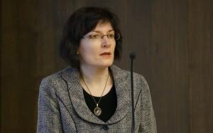 2013.05.03 (055) Lit. asociacijos seminaras VU (R.Tamosaicio) (Copy)