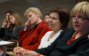 2013.05.03 (061) Lit. asociacijos seminaras VU (R.Tamosaicio) (Copy)
