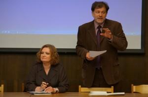 2013.05.03 (121) Lit. asociacijos seminaras VU (R.Tamosaicio) (Copy)