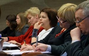 2013.05.03 (129) Lit. asociacijos seminaras VU (R.Tamosaicio) (Copy)