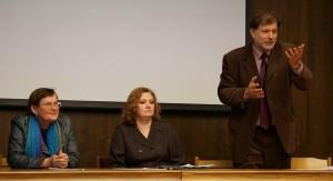 2013.05.03 (130) Lit. asociacijos seminaras VU (R.Tamosaicio) (Copy)