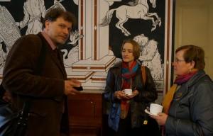 2013.05.03 (182) Lit. asociacijos seminaras VU (R.Tamosaicio) (Copy)