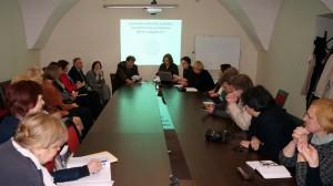 2013.05.03 (197) Lit. asociacijos seminaras VU (R.Tamosaicio) (Copy)