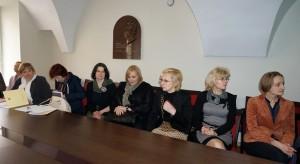2013.05.03 (204) Lit. asociacijos seminaras VU (R.Tamosaicio) (Copy)