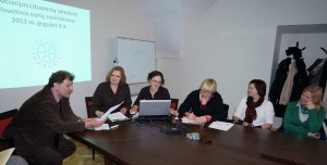 2013.05.03 (205) Lit. asociacijos seminaras VU (R.Tamosaicio) (Copy)