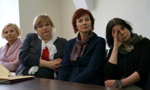 2013.05.03 (217) Lit. asociacijos seminaras VU (R.Tamosaicio) (Copy)