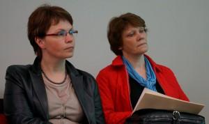 2013.05.03 (219) Lit. asociacijos seminaras VU (R.Tamosaicio) (Copy)