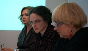 2013.05.03 (222) Lit. asociacijos seminaras VU (R.Tamosaicio) (Copy)