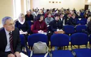 2011.10.22 (034) Anyksciu konferencija (R.Tamosaicio) (Copy)