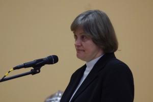2011.10.22 (037) Anyksciu konferencija (R.Tamosaicio) (Copy)