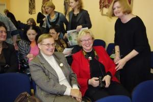 2011.10.22 (086) Anyksciu konferencija (R.Tamosaicio) (Copy)