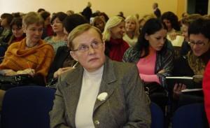 2011.10.22 (090) Anyksciu konferencija (R.Tamosaicio) (Copy)