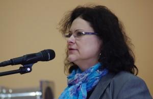 2011.10.22 (099) Anyksciu konferencija (R.Tamosaicio) (Copy)