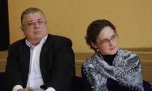 2011.10.22 (153) Anyksciu konferencija (R.Tamosaicio) (Copy)