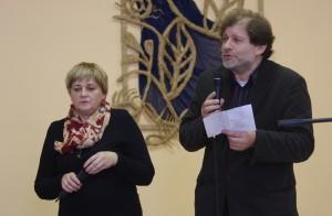 2011.10.22 (178) Anyksciu konferencija (R.Tamosaicio) (Copy)