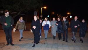2012.09.28 (513) Palanga, nakti prie juros (R.Tamosaicio) (Copy)
