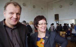 2012.09.29 (273) Palangos g. Mindaugas Tamosaitis (R.Tamosaicio) (Copy)
