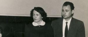 Dalia-Sruogaitė-Bylaitienė-ir-A.Mackus