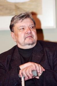 R.Granauskas