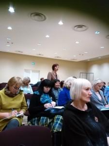 Susirinkimas 2015-10-27 (8)