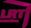 LRT_Kultūra