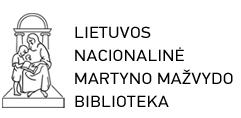 LNB-logo-lt