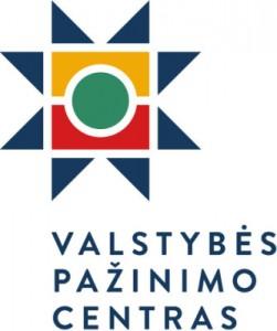 VPC-logo