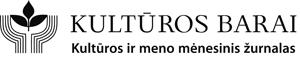 kulturos-barai