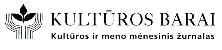 kult-barai-logo