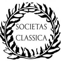 klasiku-asociacija-societas-classica