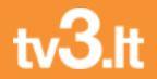 tv3-lt