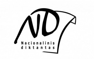 nacionalinis-diktantas