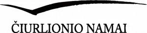 MKC namu logo