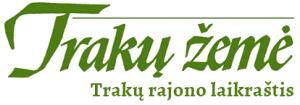 Trakai-logo