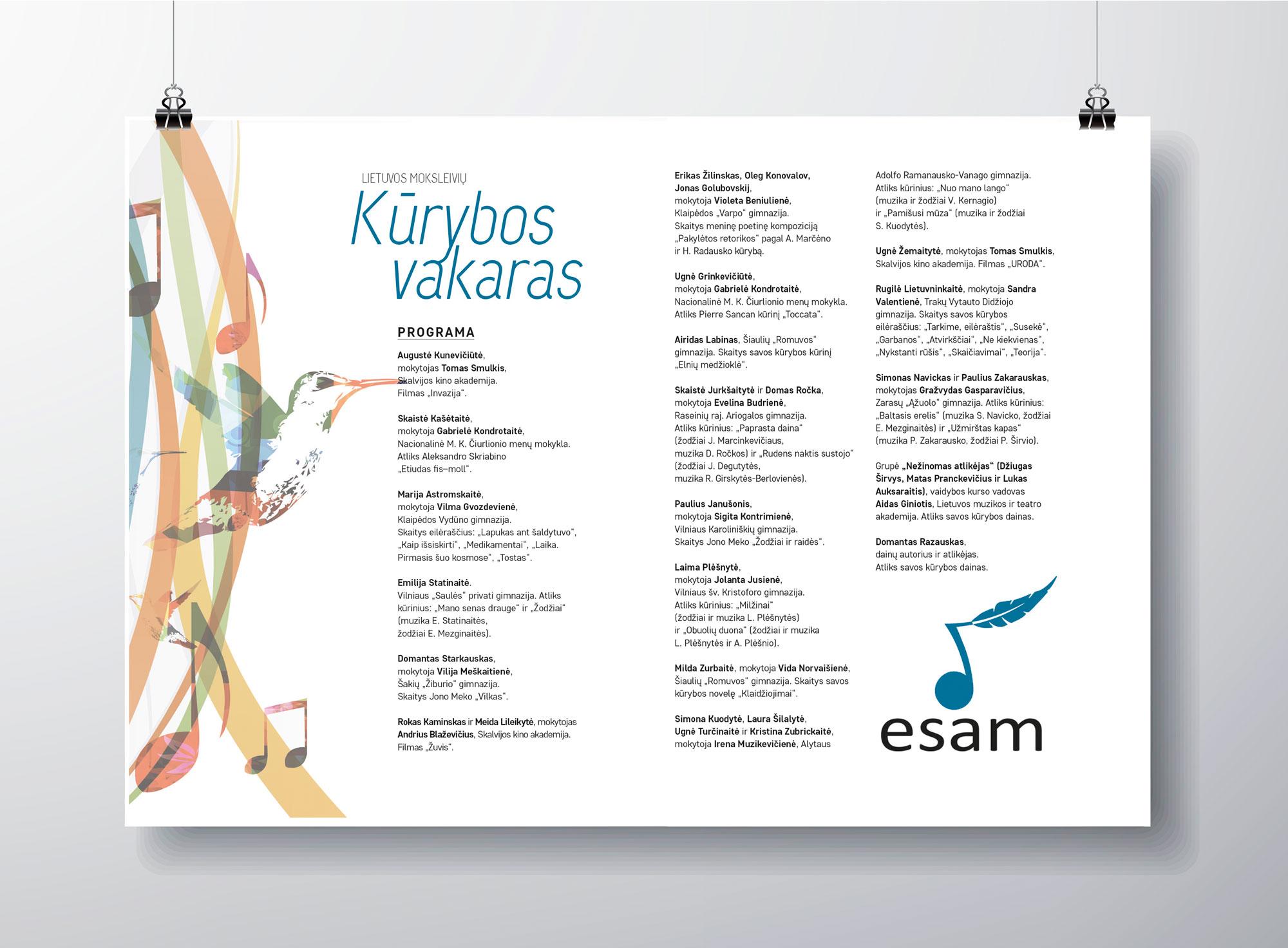 E-PROGRAMA