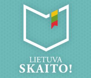 LietuvaSkaito_2017