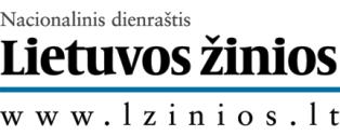 lietuvos zinios_logo_II_1