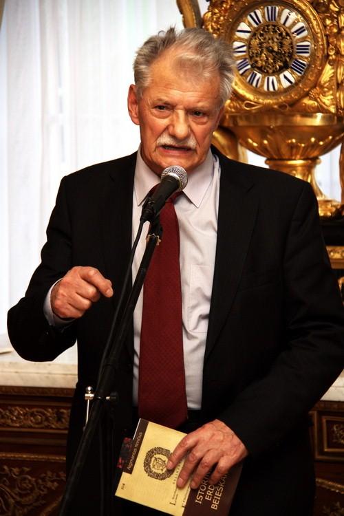 M.Karciauskas