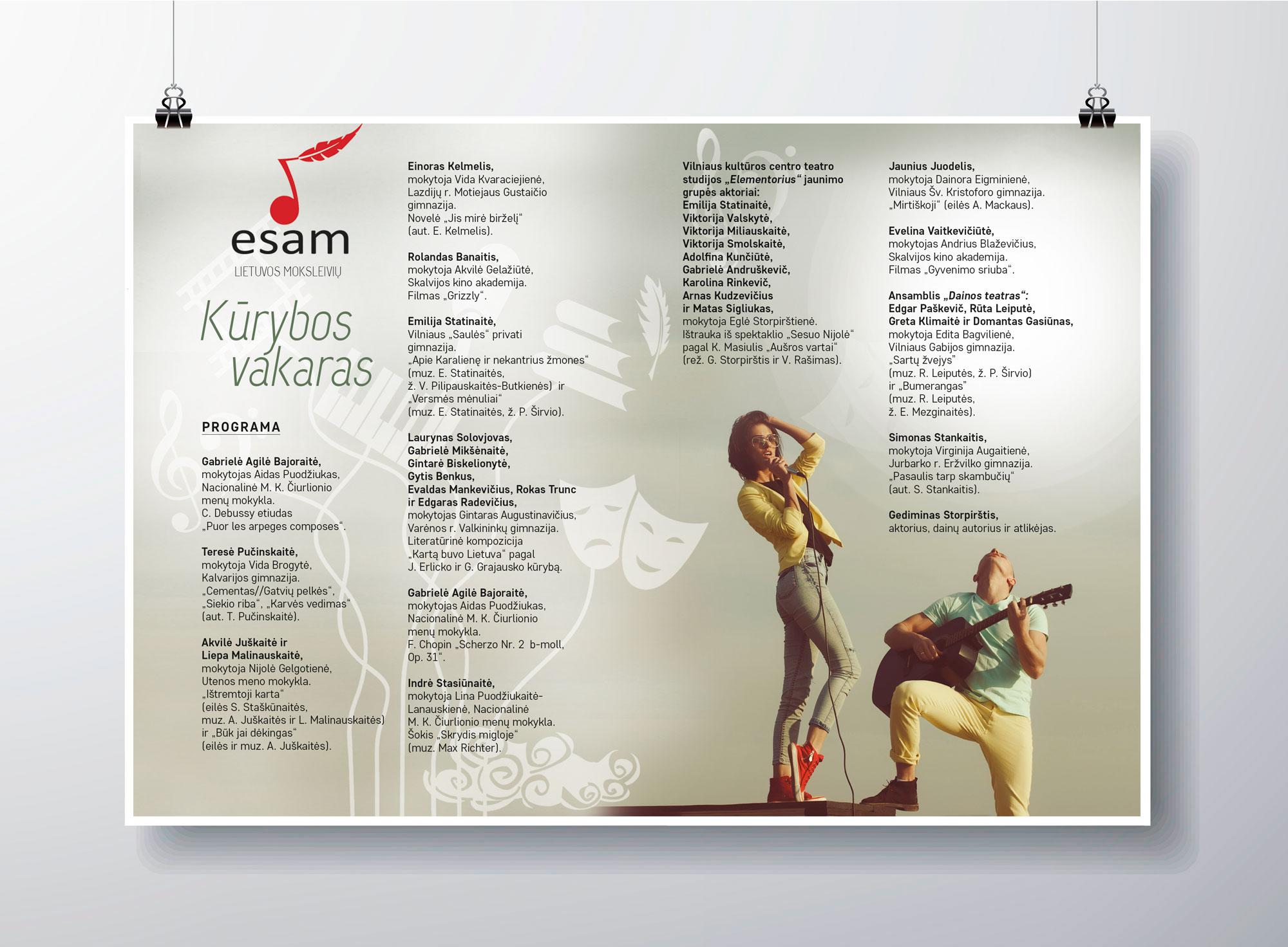 ESAM_e-Programa