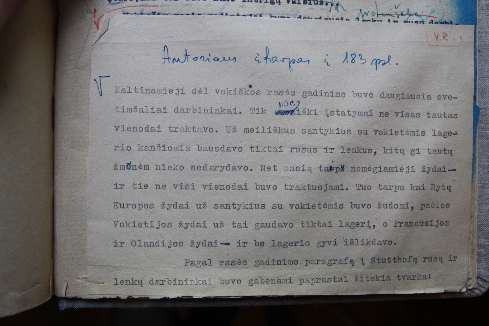 D.Pocevicius, FB-04