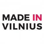 madeinvilnius